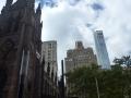 NY_Tag5_018