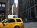 NY_Tag5_020