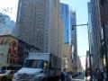 NY_Tag_6_  (11)