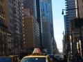 NY_Tag_6_  (14)