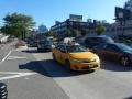 NY_Tag_6_  (3)