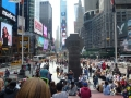 NY_Tag_7_ (10)