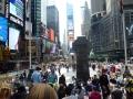 NY_Tag_7_ (11)
