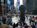NY_Tag_7_ (12)