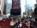 NY_Tag_7_ (14)