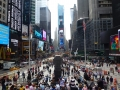 NY_Tag_7_ (15)