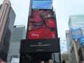 NY_Tag_7_ (17)