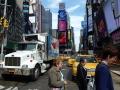 NY_Tag_7_ (8)