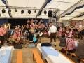2015_MV_Oktoberfest_Fruehschoppen_ (9)