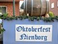 2015_MV_Oktoberfest_Umzug_ (13)