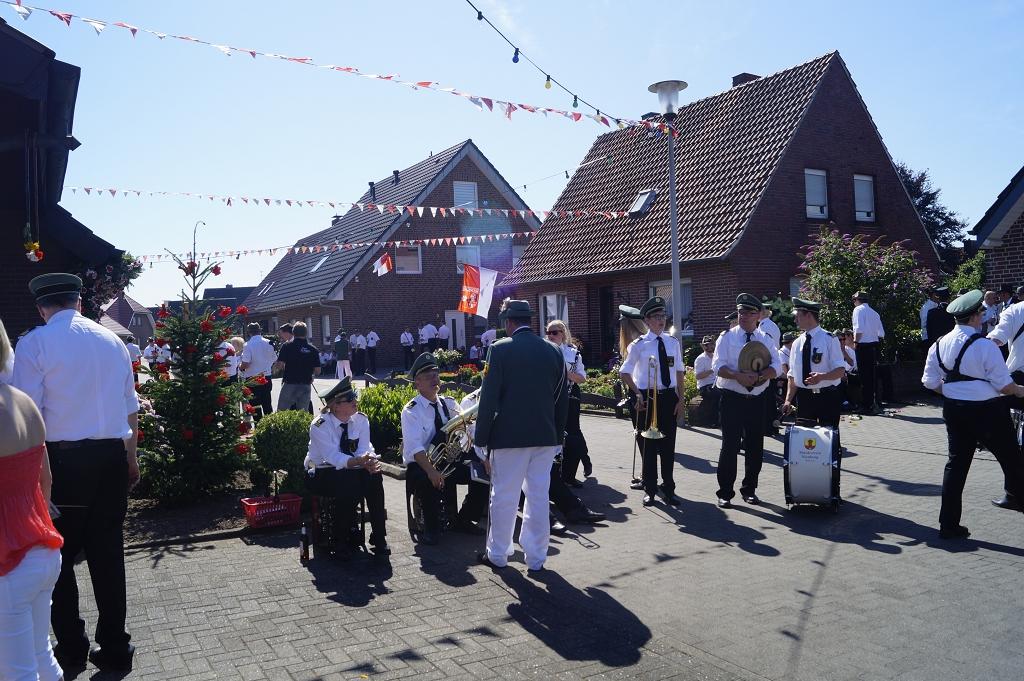 2015_König_ausholen_ (8)