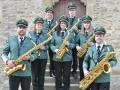 k-Saxophon_Register