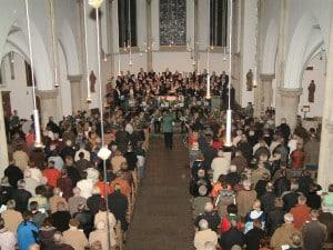 2006_Adventskonzert_07