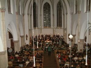 2006_Adventskonzert_10