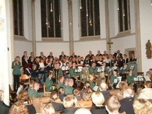 2006_Adventskonzert_14