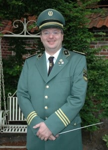 Musikverein-2008-Uniformen084
