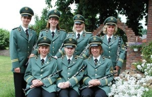 Musikverein-2008-Uniformen109