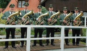 Musikverein-2008-Uniformen142