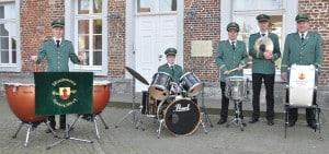 Schlagzeug_1