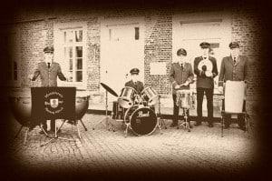 Schlagzeug_2