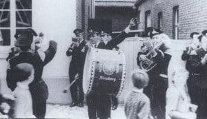 Eggerode 1966