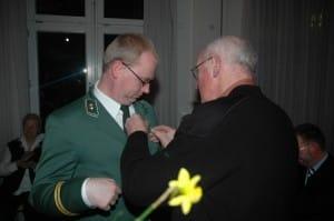 Frühjahrskonzert 2007 (7)