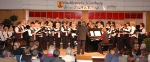 Kirchenchor_1