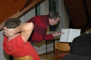 2008_Probenwochenende_1