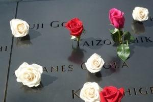 9_11_Memorial_ (2)