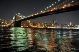 Brooklyn Brigde_1