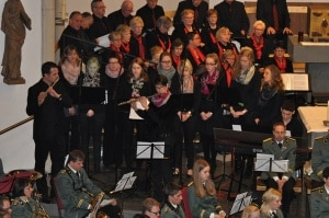 2014_Advenstkonzert_14
