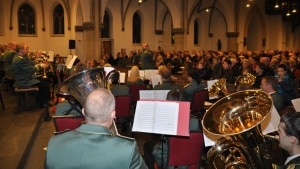 2014_Advenstkonzert_23
