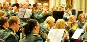 2014_Advenstkonzert_24