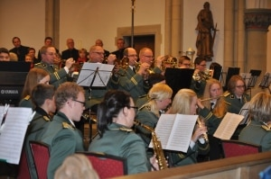 2014_Advenstkonzert_25