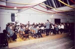 Konzertfoto_MVN_1985_bei_CCC