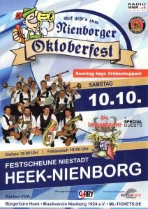 2015_MV_Oktoberfest_Flyer