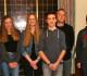 2016_02_14_Musikverein_Generalversammlung_Webseite
