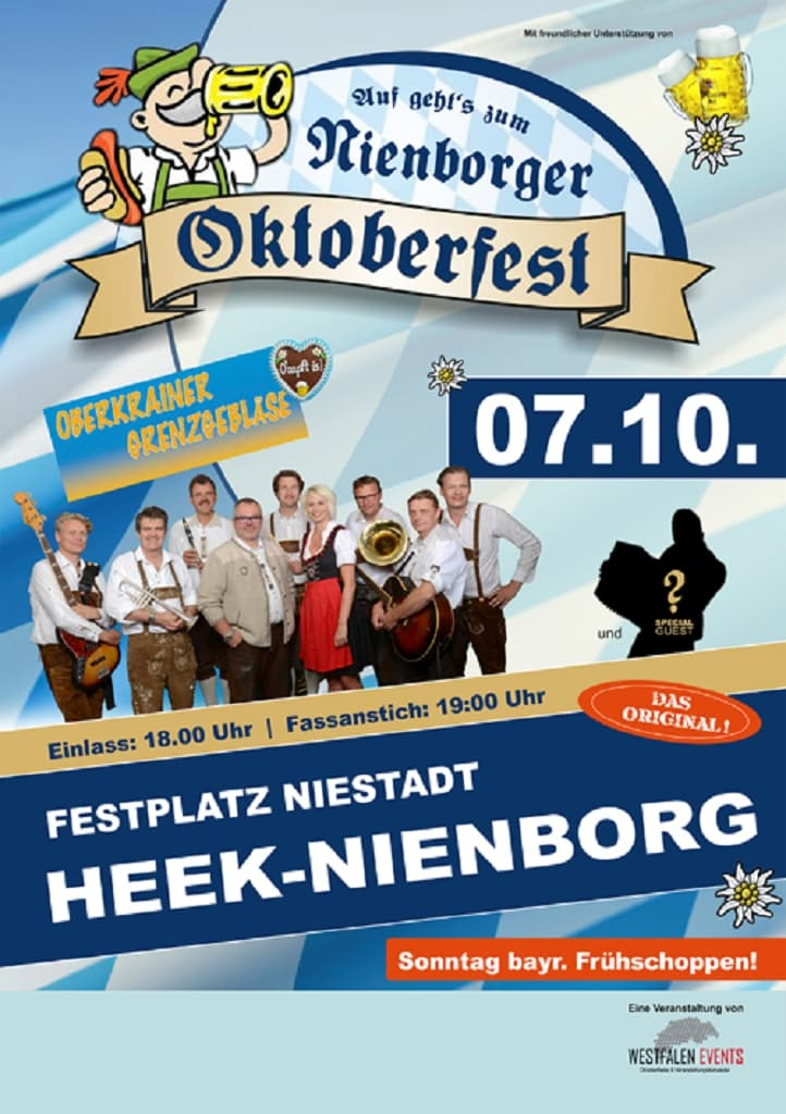 k-oktoberfest_nienborg17